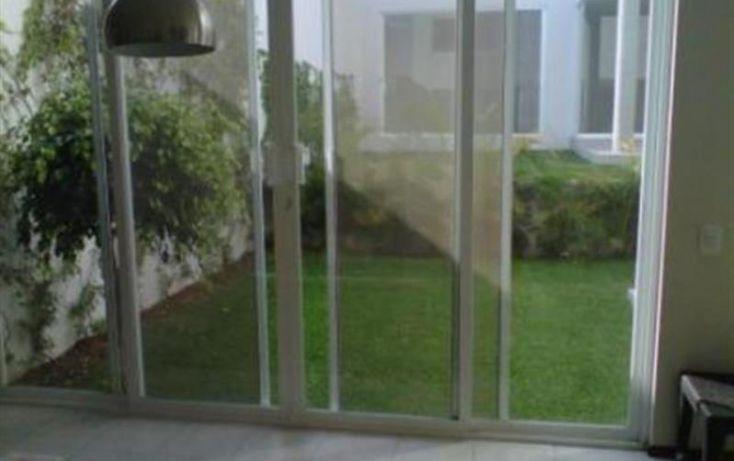 Foto de casa en renta en , lomas de cortes, cuernavaca, morelos, 1975192 no 03
