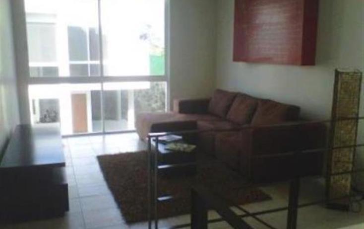 Foto de casa en renta en  , lomas de cortes, cuernavaca, morelos, 1975192 No. 04