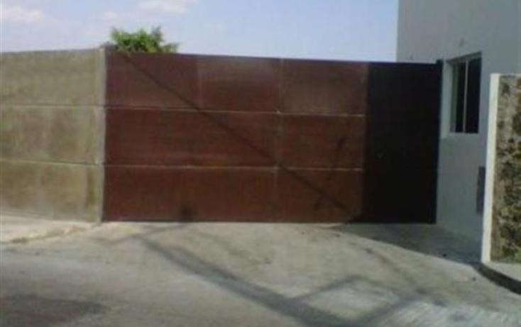 Foto de casa en renta en  , lomas de cortes, cuernavaca, morelos, 1975192 No. 08