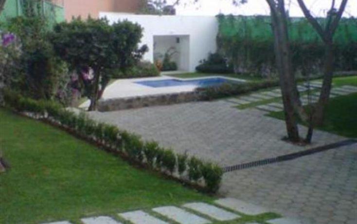 Foto de casa en renta en , lomas de cortes, cuernavaca, morelos, 1975192 no 11