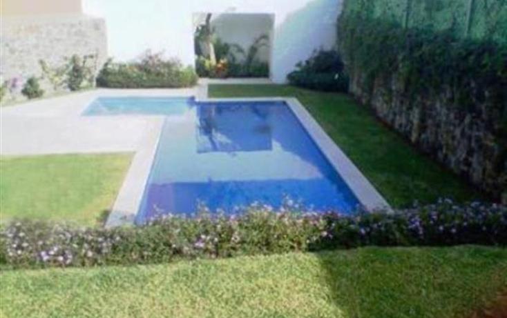 Foto de casa en renta en  , lomas de cortes, cuernavaca, morelos, 1975192 No. 12