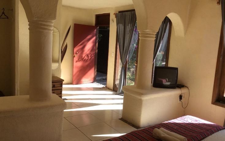Foto de terreno habitacional en venta en  , lomas de cortes, cuernavaca, morelos, 1977080 No. 08