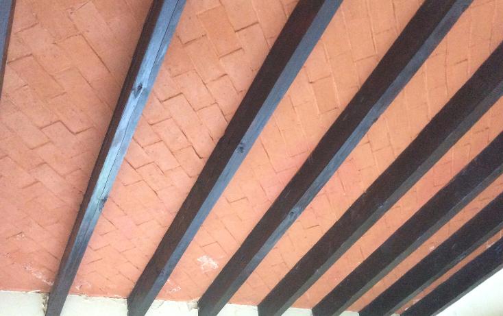 Foto de terreno habitacional en venta en  , lomas de cortes, cuernavaca, morelos, 1977080 No. 11