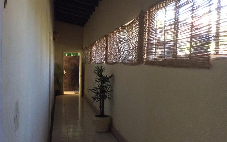Foto de terreno habitacional en venta en  , lomas de cortes, cuernavaca, morelos, 1977080 No. 12