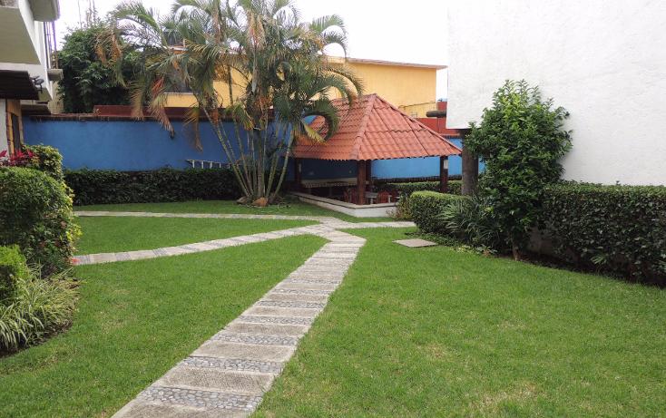 Foto de casa en venta en  , lomas de cortes, cuernavaca, morelos, 2013452 No. 03