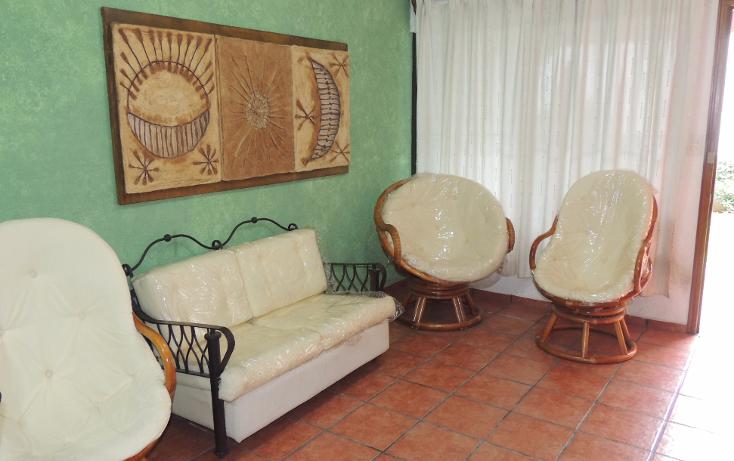 Foto de casa en venta en  , lomas de cortes, cuernavaca, morelos, 2013452 No. 05