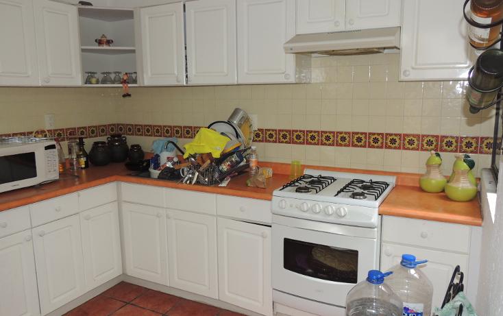 Foto de casa en venta en  , lomas de cortes, cuernavaca, morelos, 2013452 No. 06