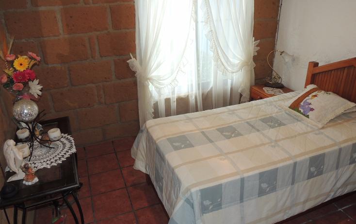 Foto de casa en venta en  , lomas de cortes, cuernavaca, morelos, 2013452 No. 07