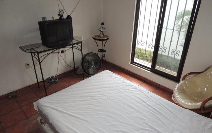 Foto de casa en venta en  , lomas de cortes, cuernavaca, morelos, 2013452 No. 10