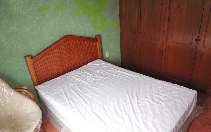 Foto de casa en venta en  , lomas de cortes, cuernavaca, morelos, 2013452 No. 11