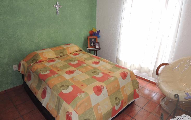 Foto de casa en venta en  , lomas de cortes, cuernavaca, morelos, 2013452 No. 12