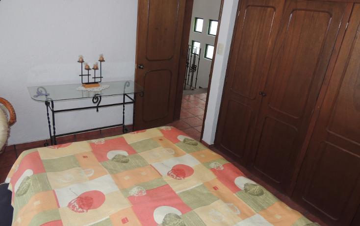 Foto de casa en venta en  , lomas de cortes, cuernavaca, morelos, 2013452 No. 13