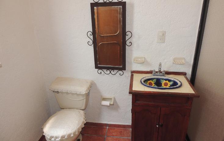 Foto de casa en venta en  , lomas de cortes, cuernavaca, morelos, 2013452 No. 16