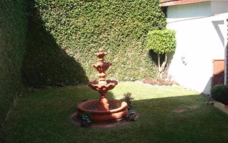 Foto de casa en venta en  , lomas de cortes, cuernavaca, morelos, 2639495 No. 02