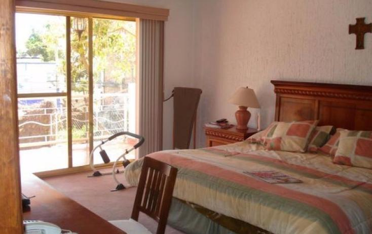 Foto de casa en venta en  , lomas de cortes, cuernavaca, morelos, 2639495 No. 07