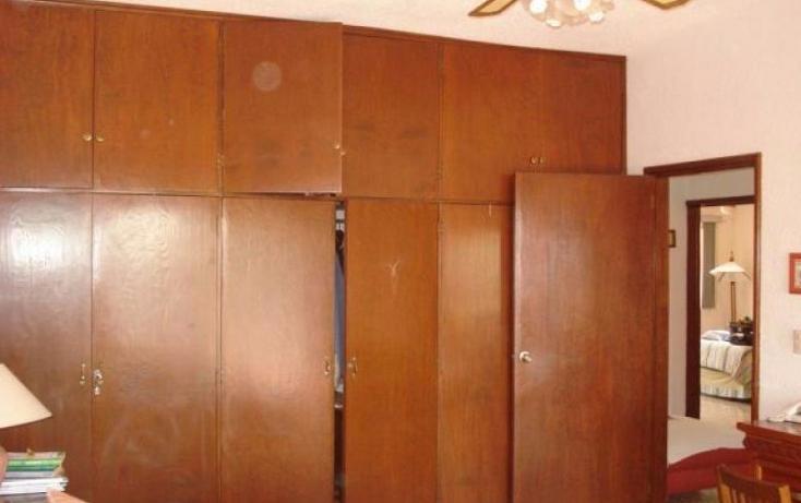 Foto de casa en venta en  , lomas de cortes, cuernavaca, morelos, 2639495 No. 10