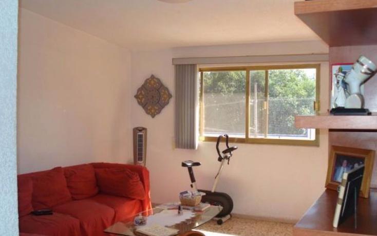 Foto de casa en venta en  , lomas de cortes, cuernavaca, morelos, 2639495 No. 11