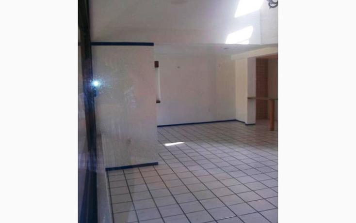 Foto de casa en venta en  , lomas de cortes, cuernavaca, morelos, 2662051 No. 05