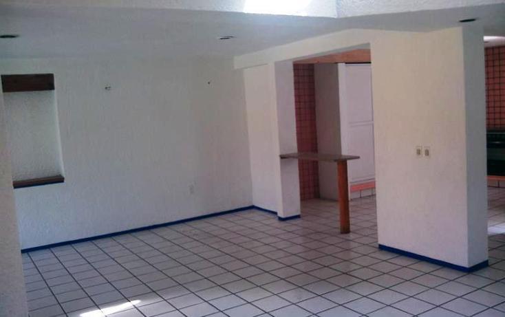 Foto de casa en venta en  , lomas de cortes, cuernavaca, morelos, 2662051 No. 06