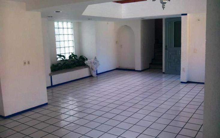 Foto de casa en venta en  , lomas de cortes, cuernavaca, morelos, 2662051 No. 07
