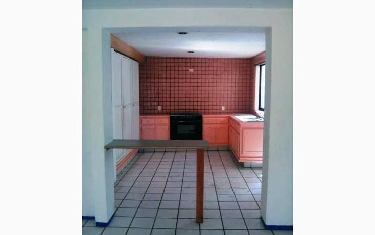 Foto de casa en venta en  , lomas de cortes, cuernavaca, morelos, 2662051 No. 08