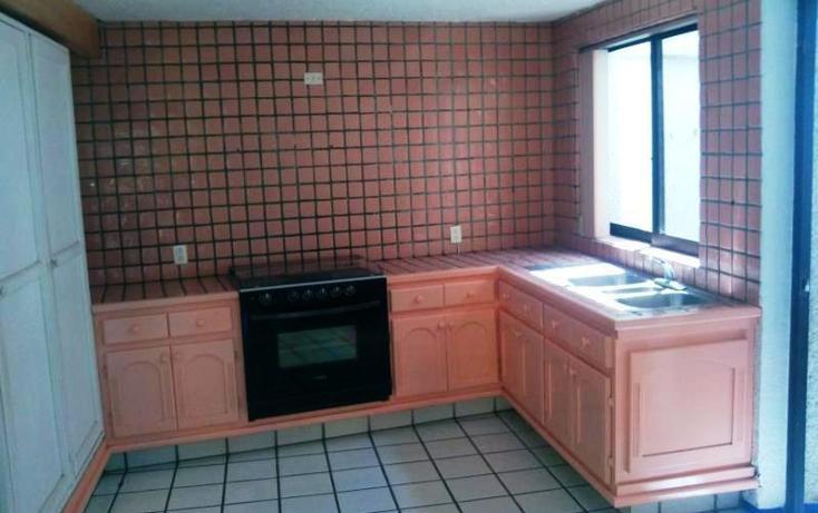 Foto de casa en venta en  , lomas de cortes, cuernavaca, morelos, 2662051 No. 09
