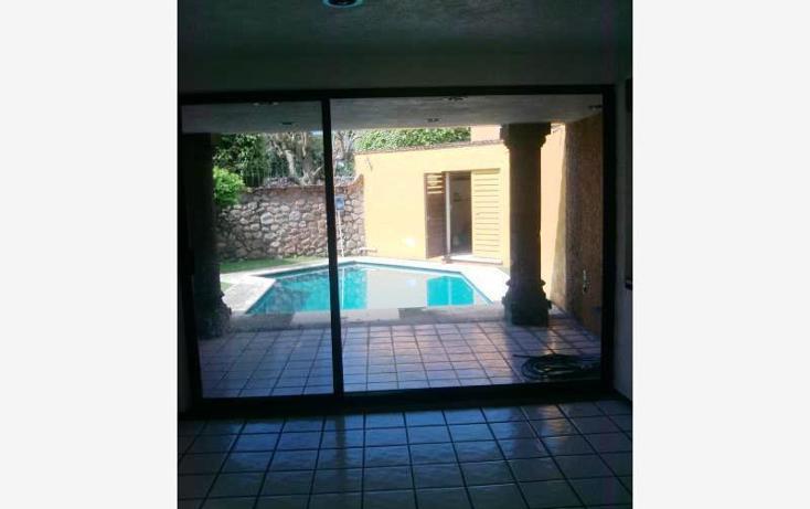 Foto de casa en venta en  , lomas de cortes, cuernavaca, morelos, 2662051 No. 10