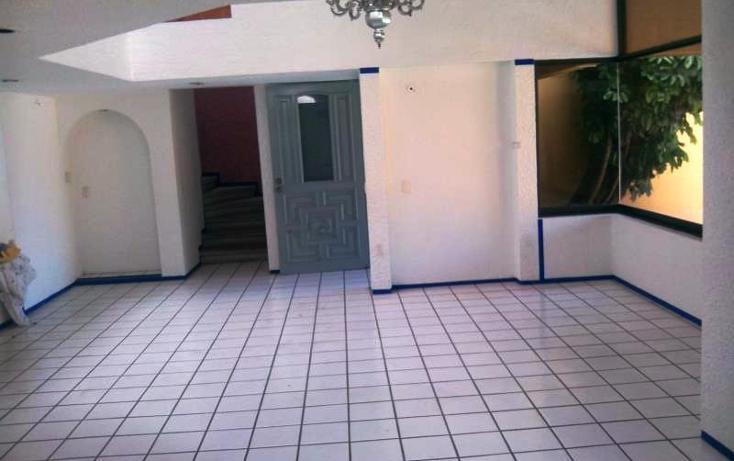 Foto de casa en venta en  , lomas de cortes, cuernavaca, morelos, 2662051 No. 11