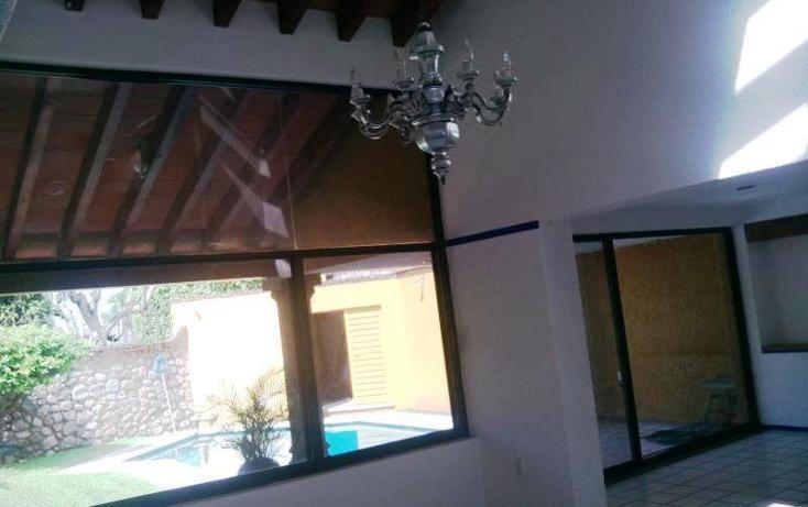 Foto de casa en venta en  , lomas de cortes, cuernavaca, morelos, 2662051 No. 14