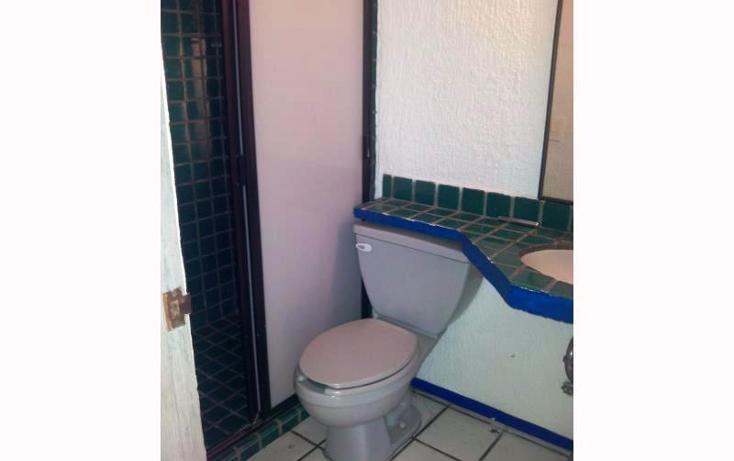 Foto de casa en venta en  , lomas de cortes, cuernavaca, morelos, 2662051 No. 16