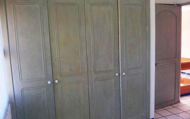 Foto de casa en venta en  , lomas de cortes, cuernavaca, morelos, 2662051 No. 17