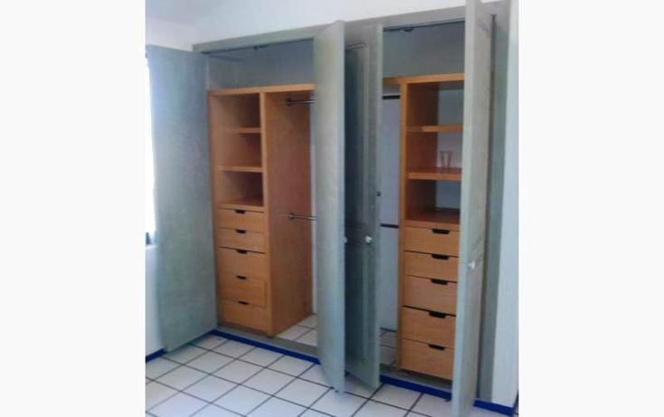 Foto de casa en venta en  , lomas de cortes, cuernavaca, morelos, 2662051 No. 19