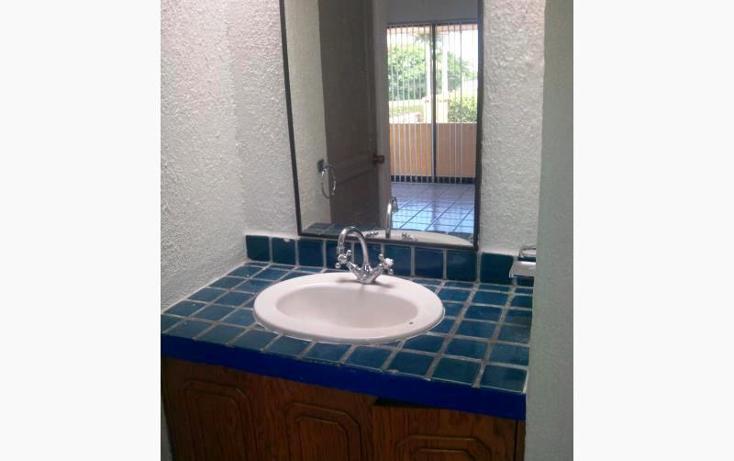 Foto de casa en venta en  , lomas de cortes, cuernavaca, morelos, 2662051 No. 21