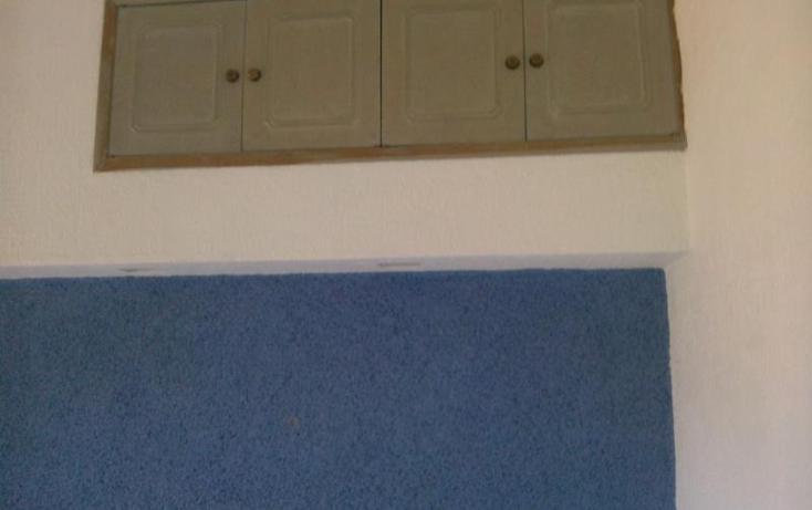 Foto de casa en venta en  , lomas de cortes, cuernavaca, morelos, 2662051 No. 22