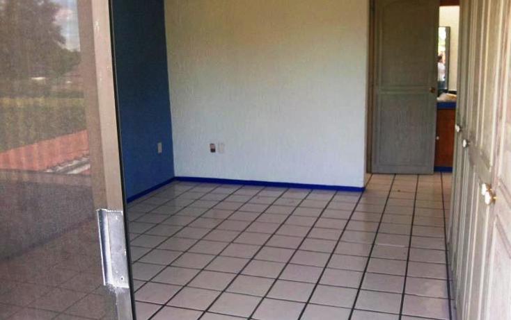 Foto de casa en venta en  , lomas de cortes, cuernavaca, morelos, 2662051 No. 26