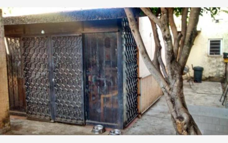 Foto de casa en venta en lomas de cortes , lomas de cortes, cuernavaca, morelos, 2669584 No. 02