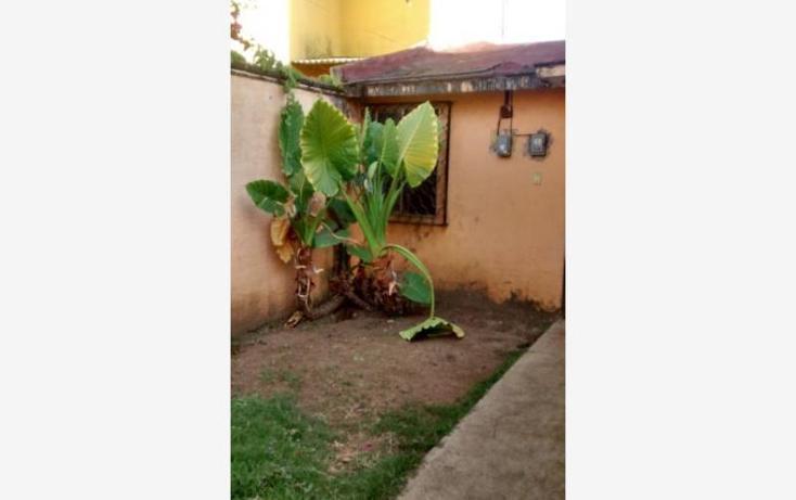 Foto de casa en venta en lomas de cortes , lomas de cortes, cuernavaca, morelos, 2669584 No. 04