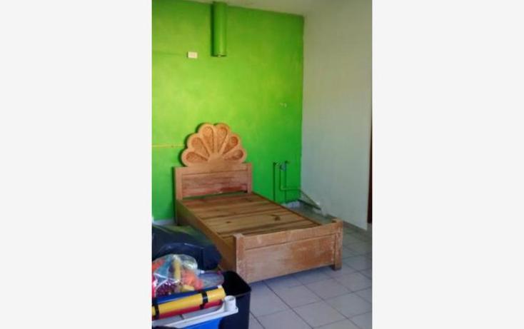 Foto de casa en venta en lomas de cortes , lomas de cortes, cuernavaca, morelos, 2669584 No. 10