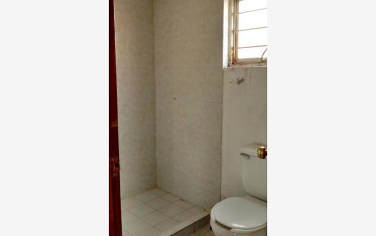 Foto de casa en venta en lomas de cortes , lomas de cortes, cuernavaca, morelos, 2669584 No. 11