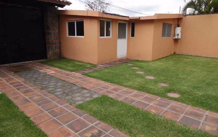 Foto de casa en venta en  , lomas de cortes, cuernavaca, morelos, 3428531 No. 03