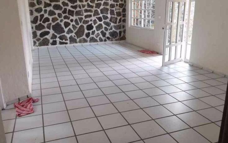 Foto de casa en venta en  , lomas de cortes, cuernavaca, morelos, 3428531 No. 05
