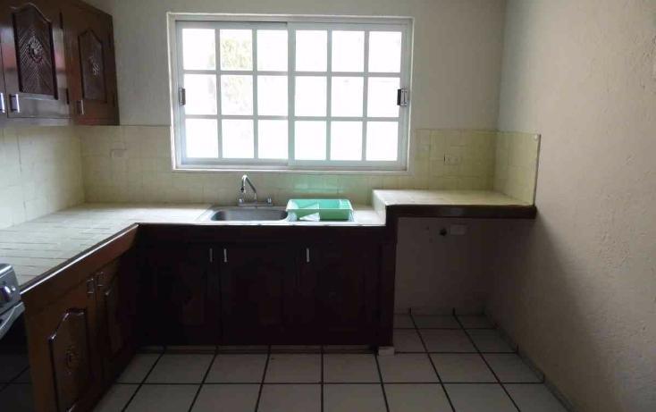 Foto de casa en venta en  , lomas de cortes, cuernavaca, morelos, 3428531 No. 06