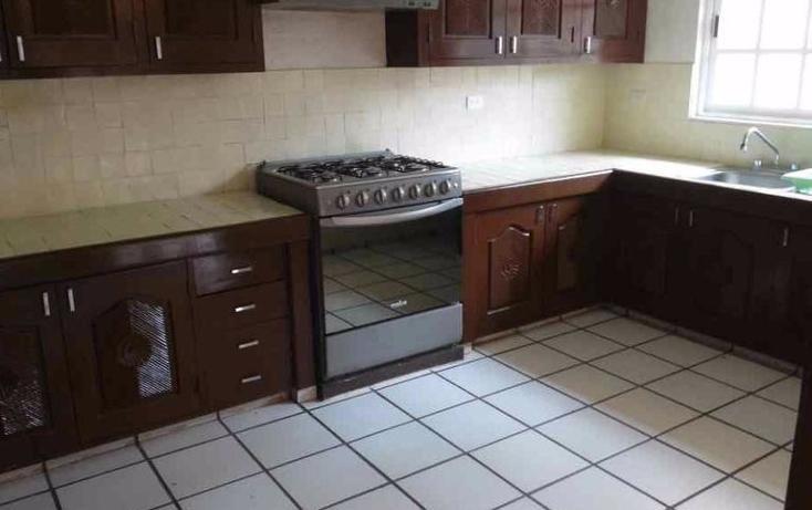Foto de casa en venta en  , lomas de cortes, cuernavaca, morelos, 3428531 No. 07