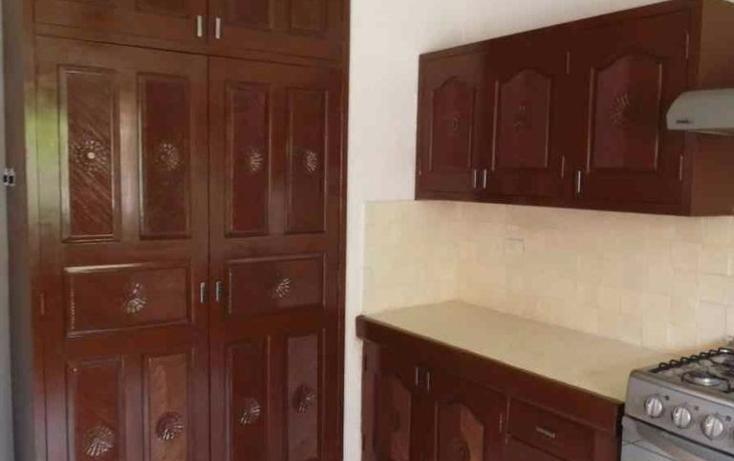 Foto de casa en venta en  , lomas de cortes, cuernavaca, morelos, 3428531 No. 08