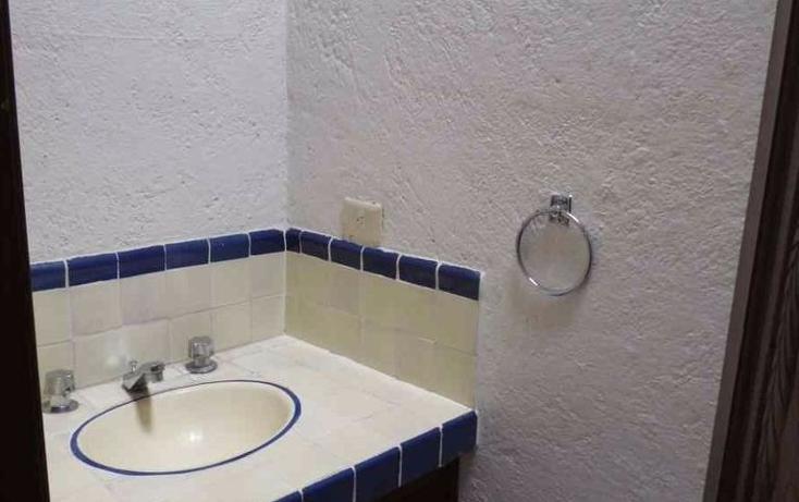 Foto de casa en venta en  , lomas de cortes, cuernavaca, morelos, 3428531 No. 11