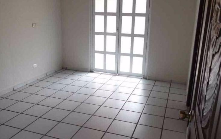 Foto de casa en venta en  , lomas de cortes, cuernavaca, morelos, 3428531 No. 12