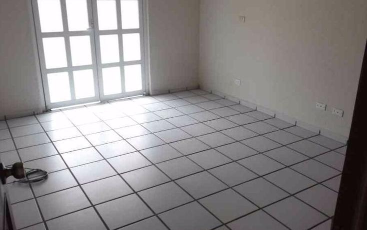 Foto de casa en venta en  , lomas de cortes, cuernavaca, morelos, 3428531 No. 14