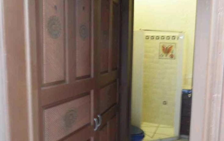 Foto de casa en venta en  , lomas de cortes, cuernavaca, morelos, 3428531 No. 18