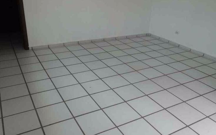 Foto de casa en venta en  , lomas de cortes, cuernavaca, morelos, 3428531 No. 20