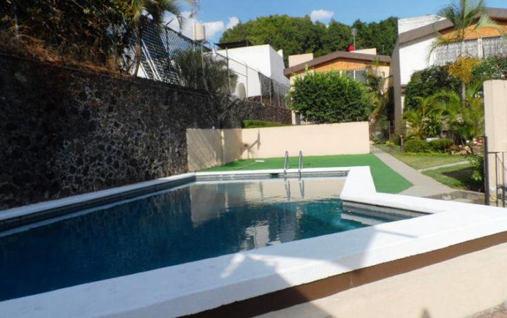 Foto de casa en venta en, lomas de cortes, cuernavaca, morelos, 446692 no 03